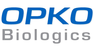 OPKO Biologics